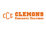 Clemons Concrete Coating