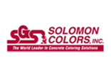 Solomon Colors